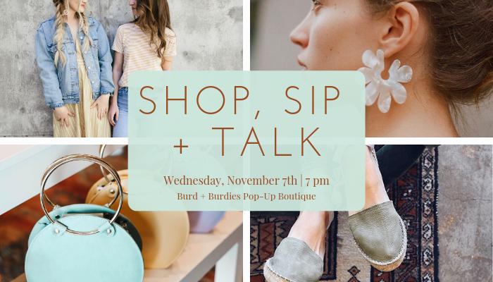 Shop, Sip and Talk.png