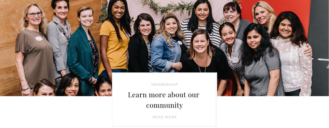 Sesh Coworking Membership