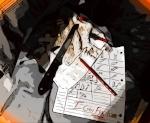 Celestial Exorcism Preparation      A NoSleep Script      by Johnny Stitches
