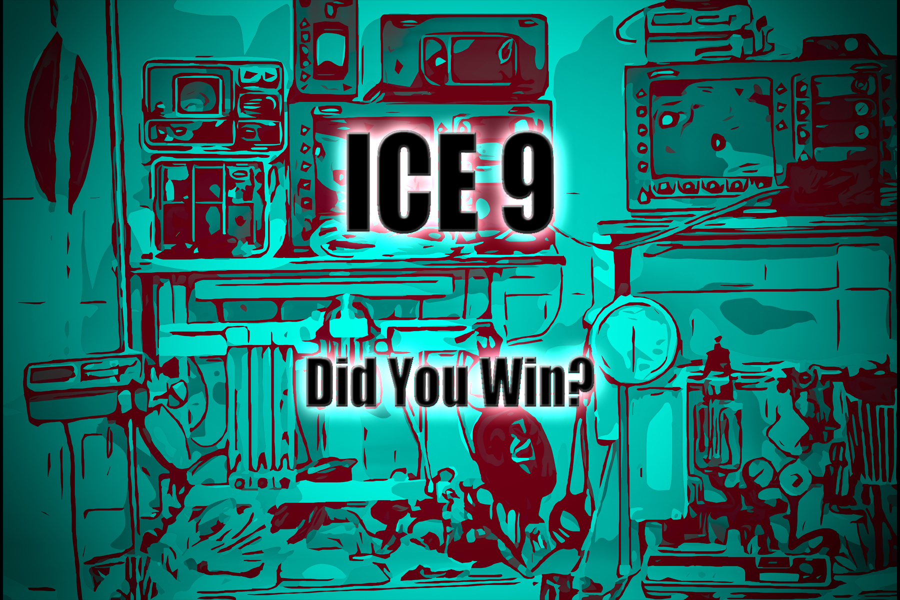ICE9.jpg