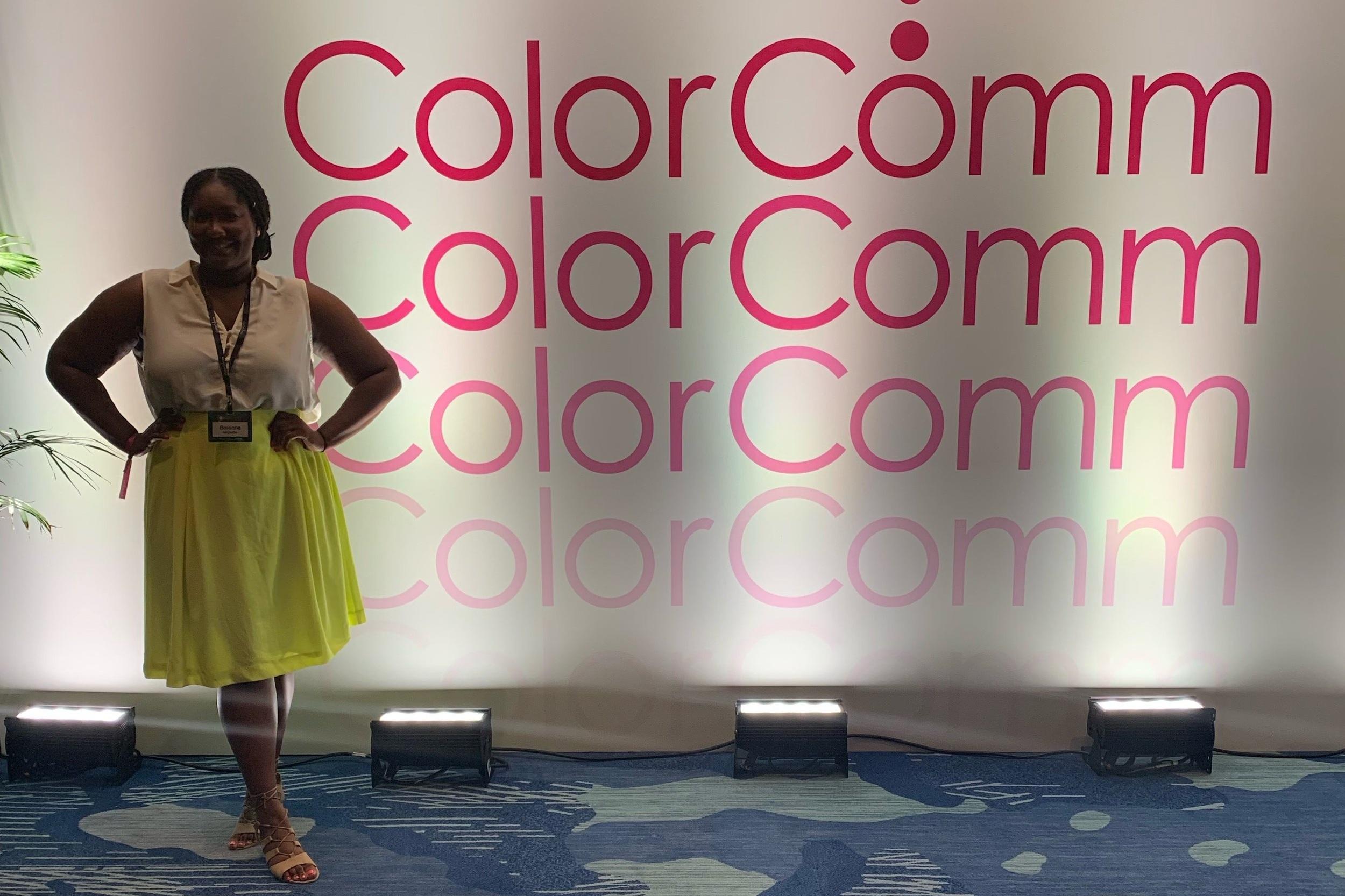 ColorComm_Breonna.jpg