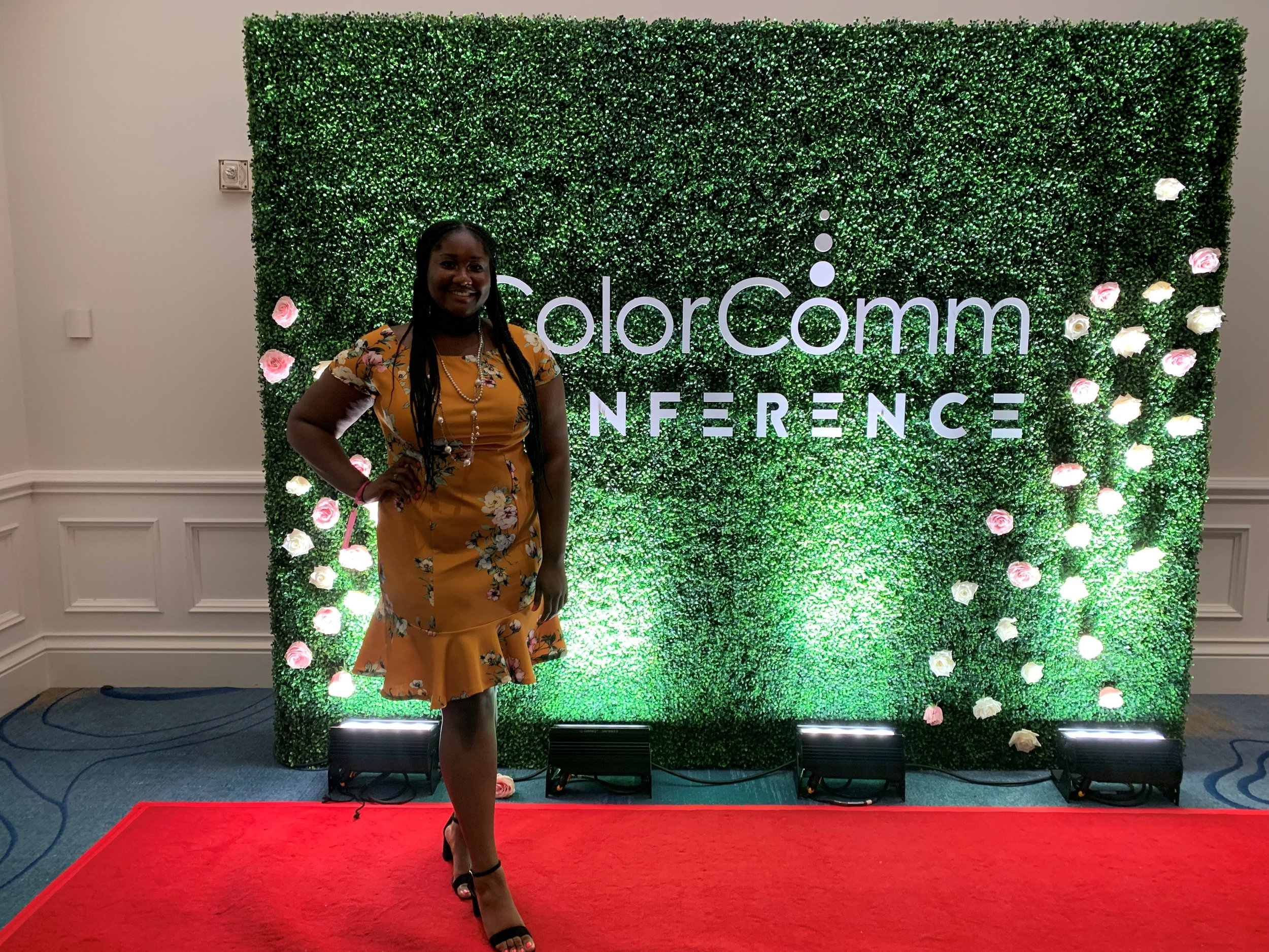 ColorComm_Breonna3.jpg