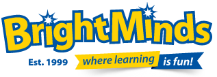 Bright Minds Logo.png