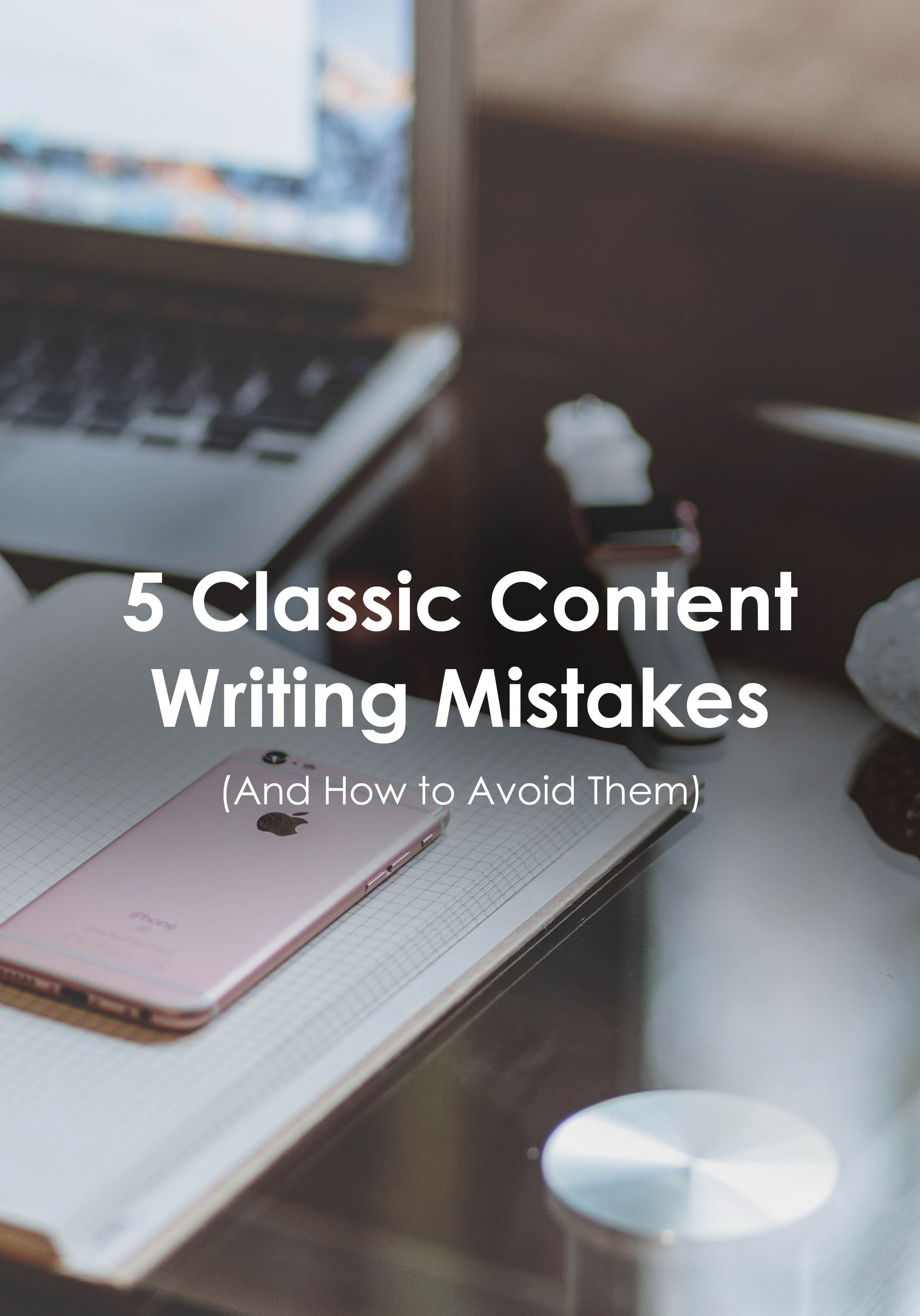 Mistakes In Content Writing.jpg