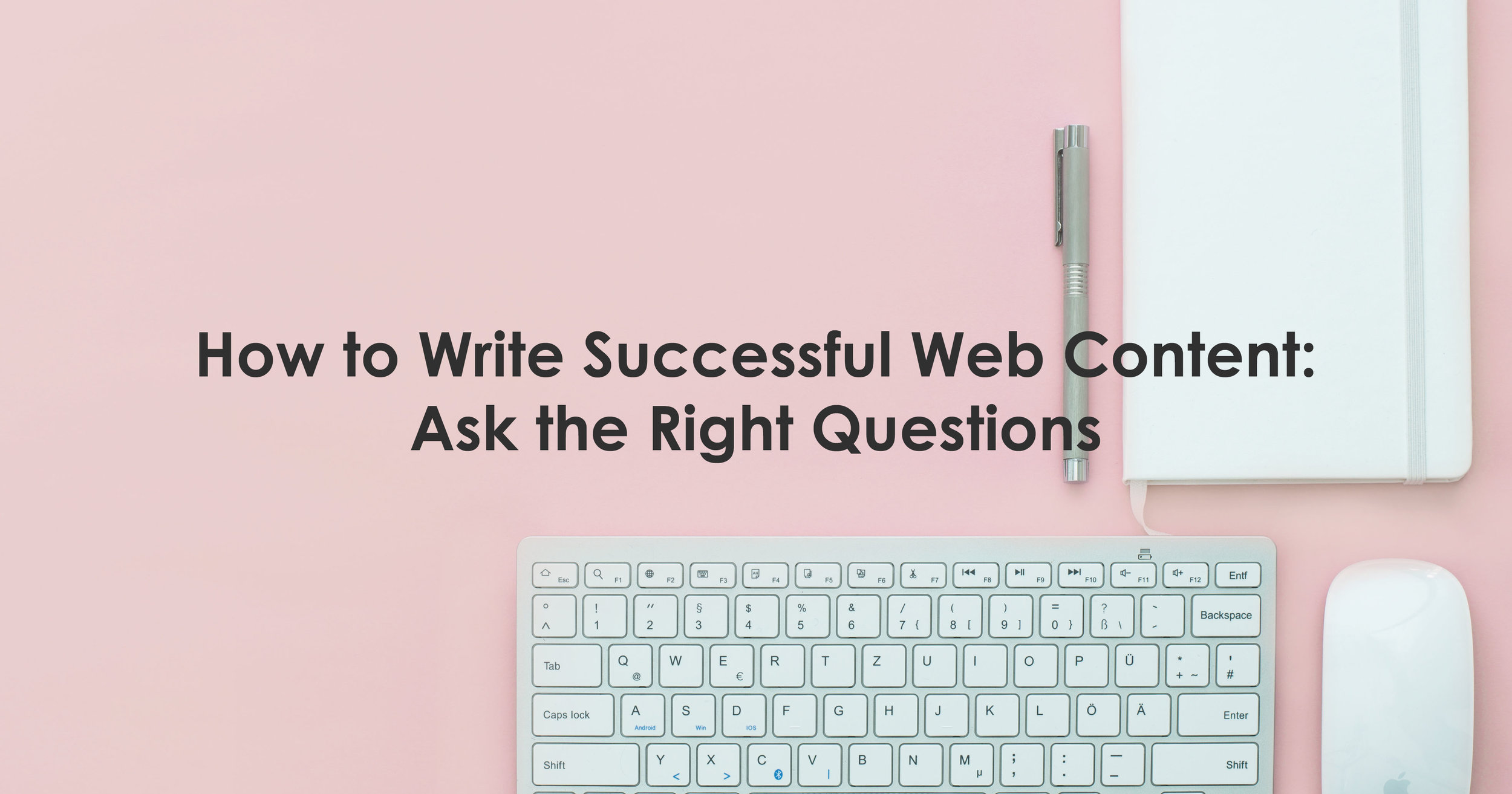 How to Write Successful Web Content (2).jpg