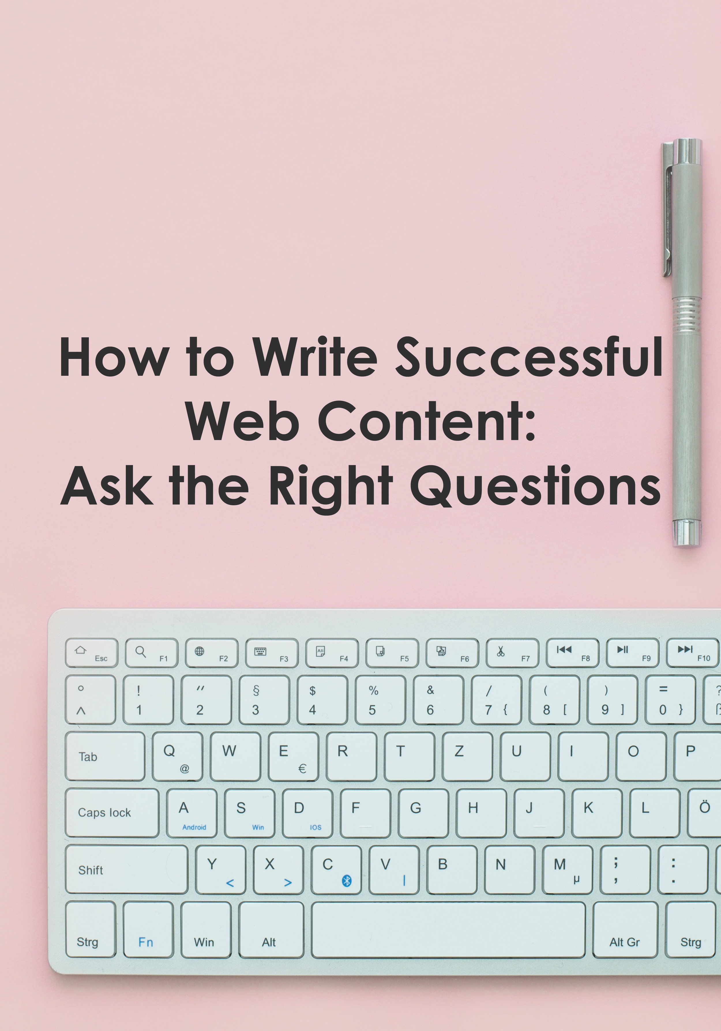 How to Write Successful Web Content Pinterest.jpg