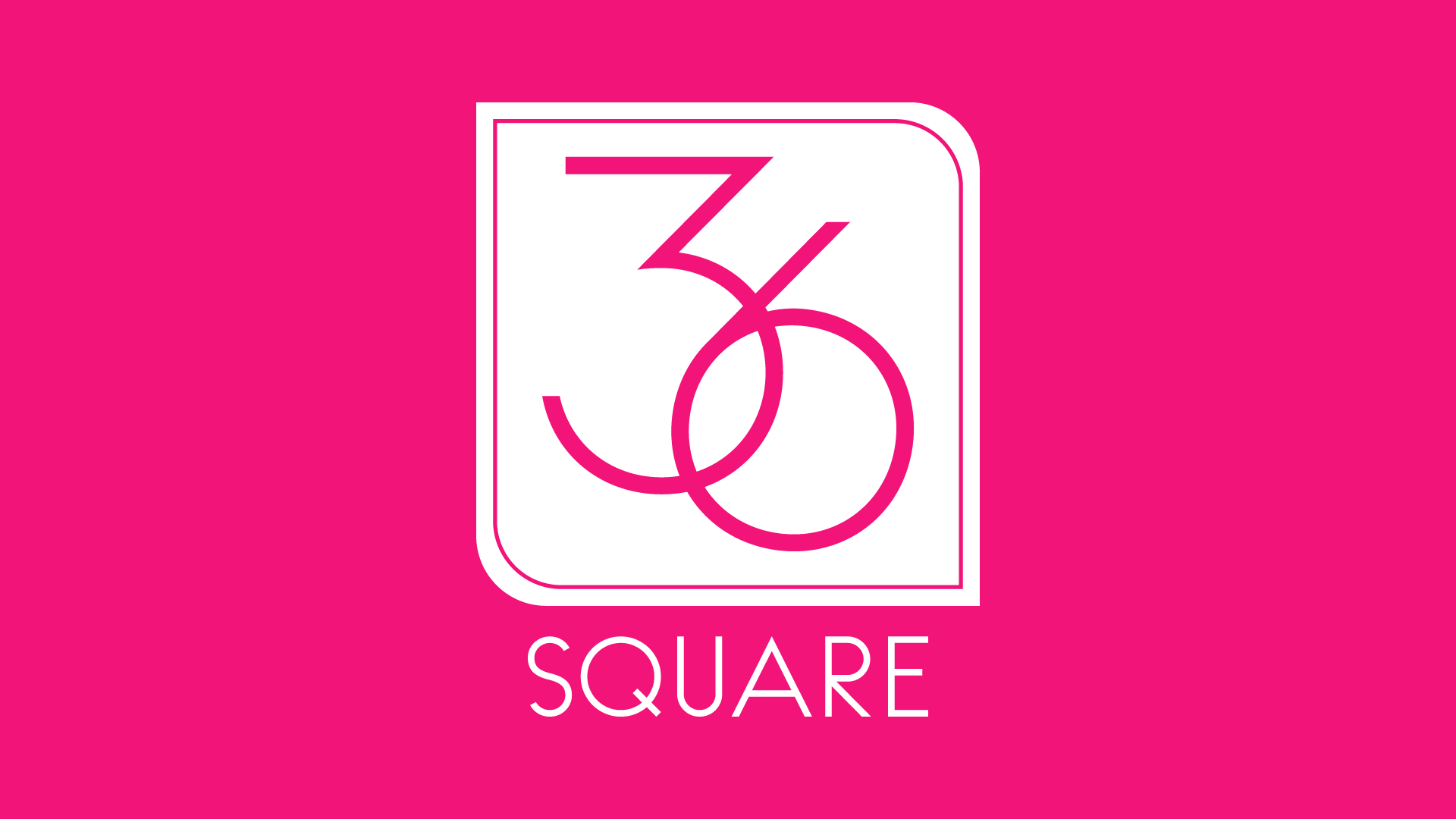 36S-White-Pink-01.png