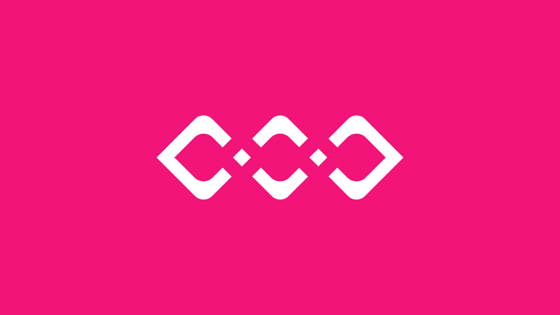 CF-Motion-pink-01.png