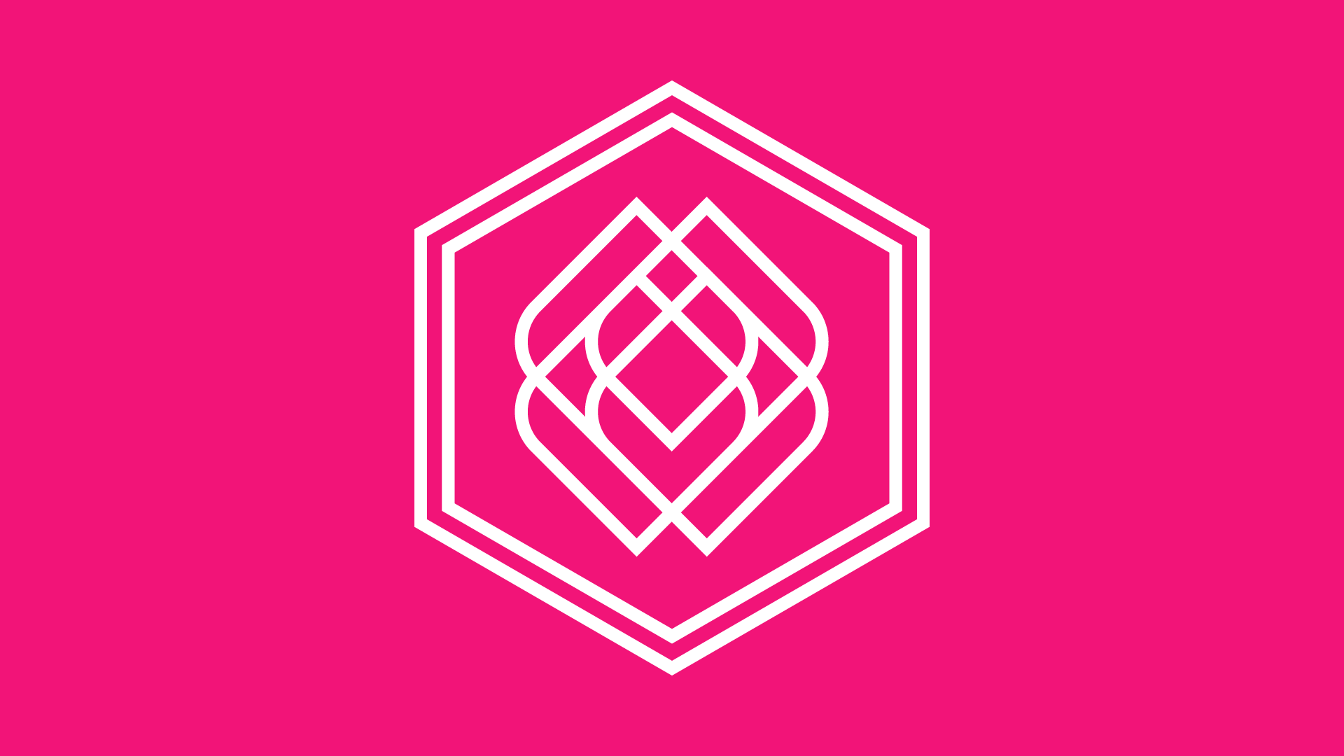 EWC-White-pink-01.png