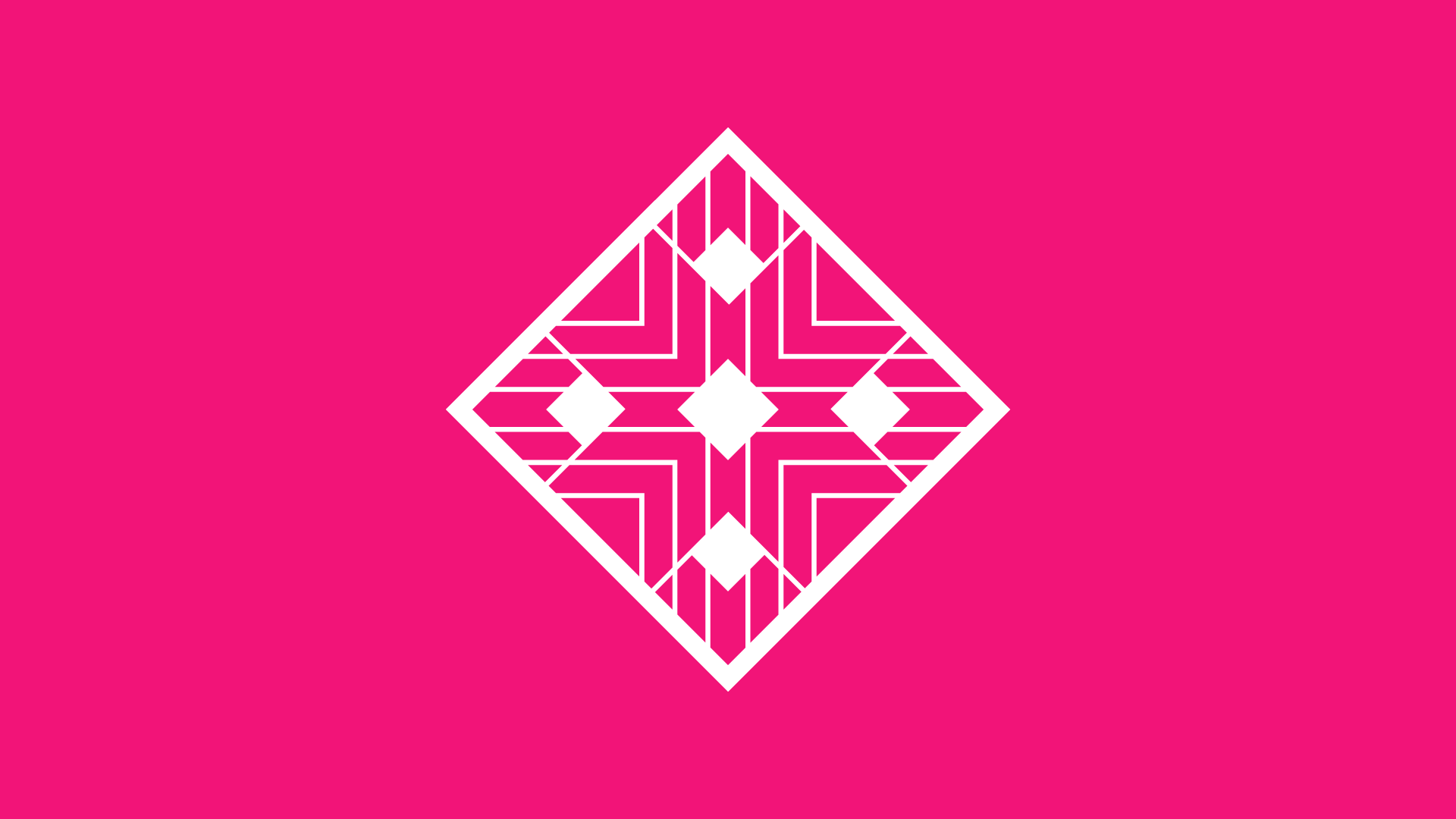 GLD-White-pink-01.png