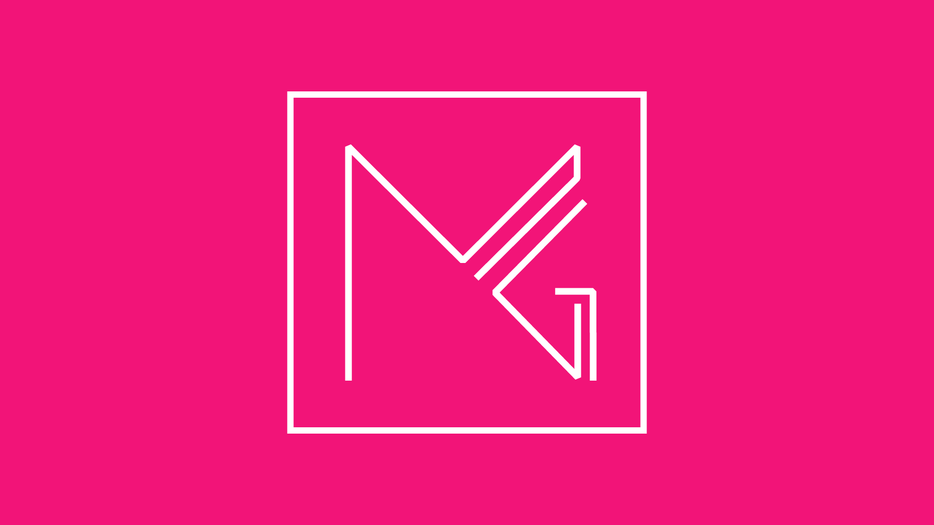MG-Motion-pink-01.png
