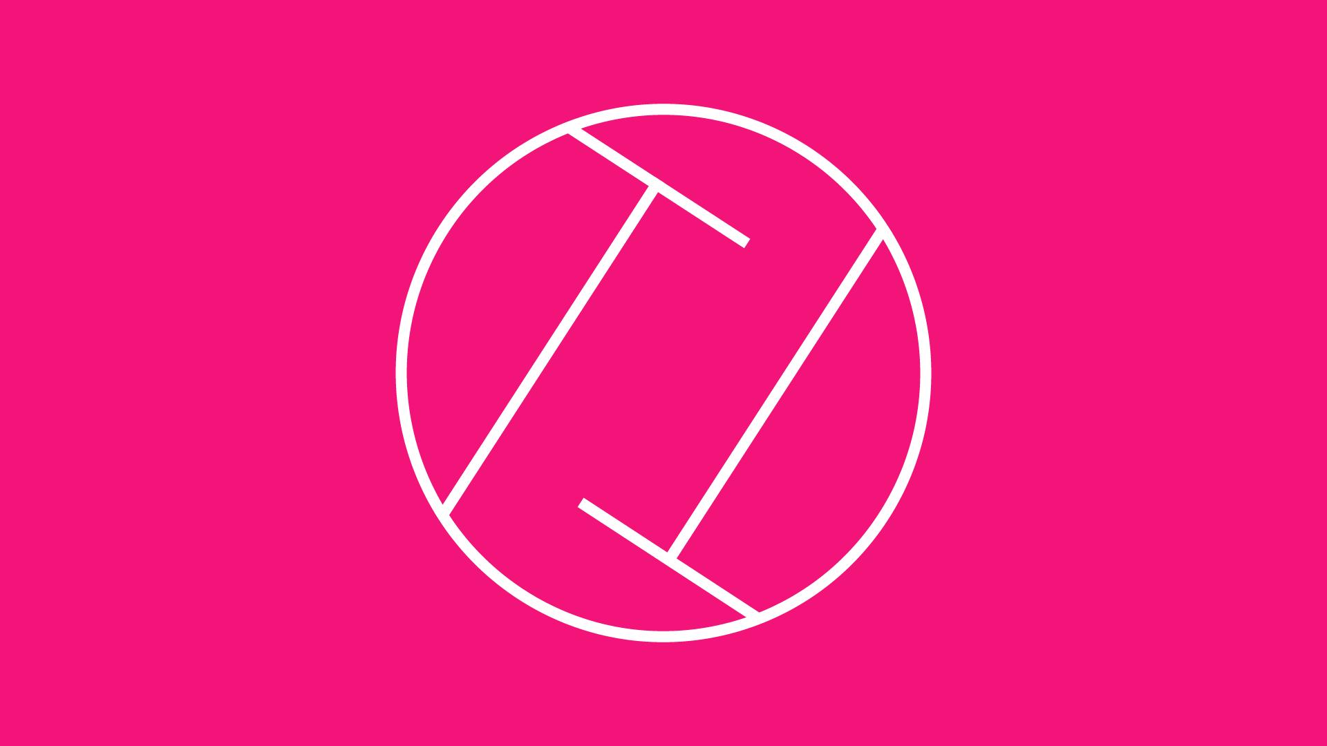 TT-Motion-pink-01.png