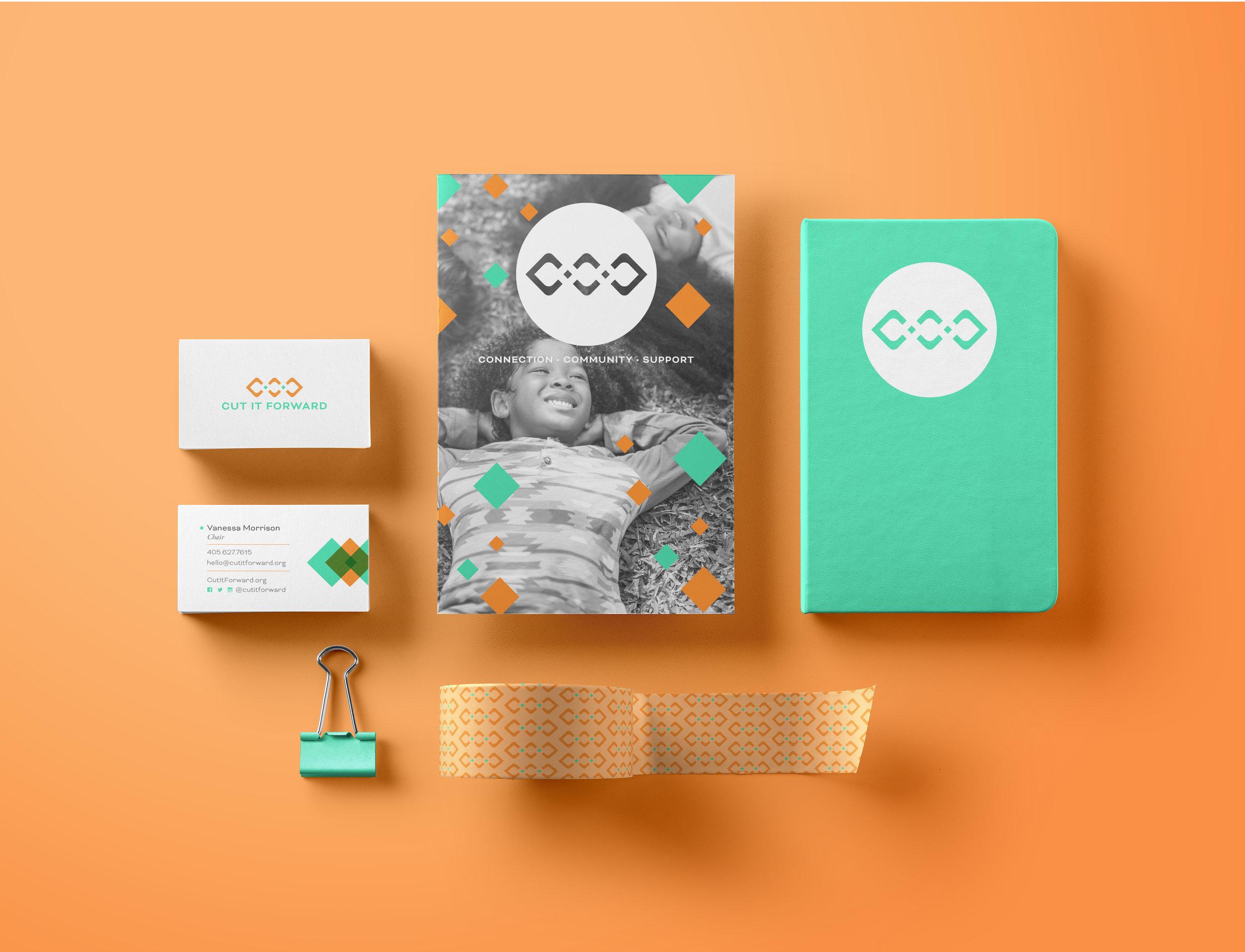 CIF-BrandingSuite-Mockup.jpg