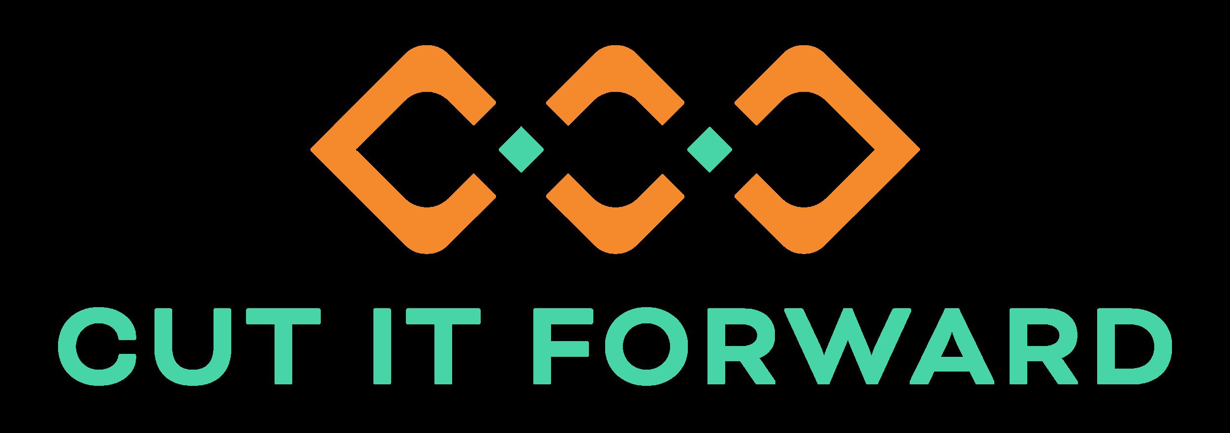 CIF-0001-Logo-Final_Primary-FullColor.png
