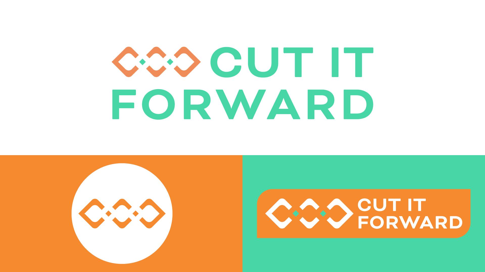 CIF_Branding_Portfolio6.jpg