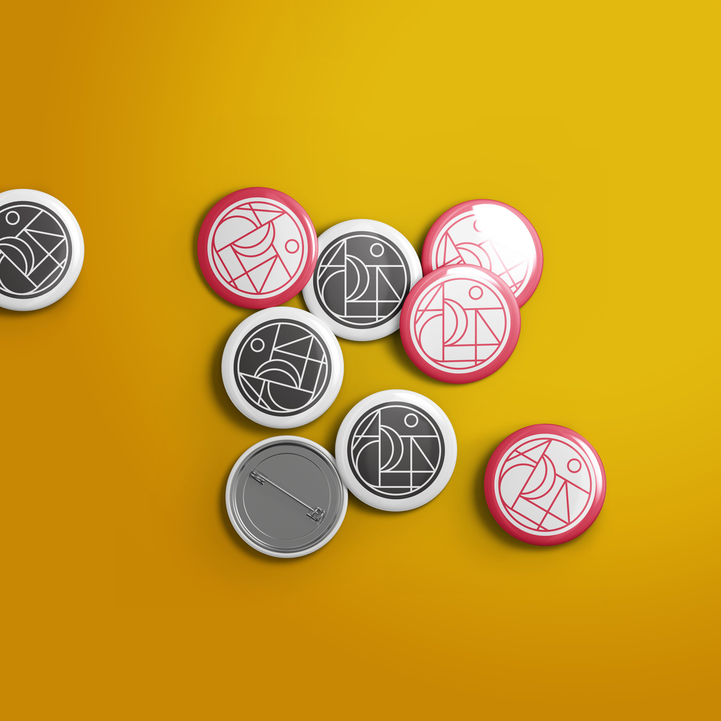 Pin-Buttons-Badge-Mockup.jpg