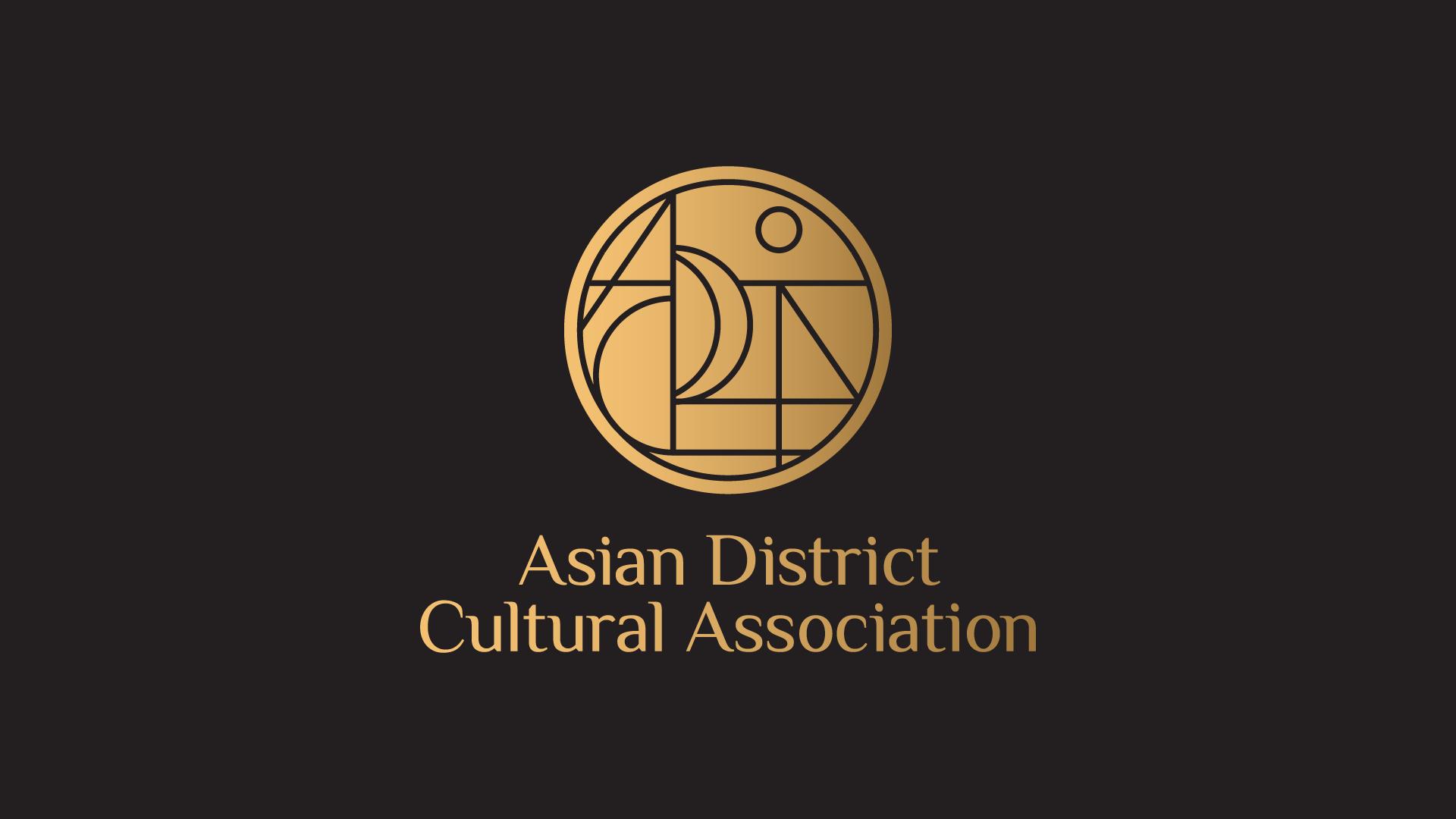 ADCA logo-01.png