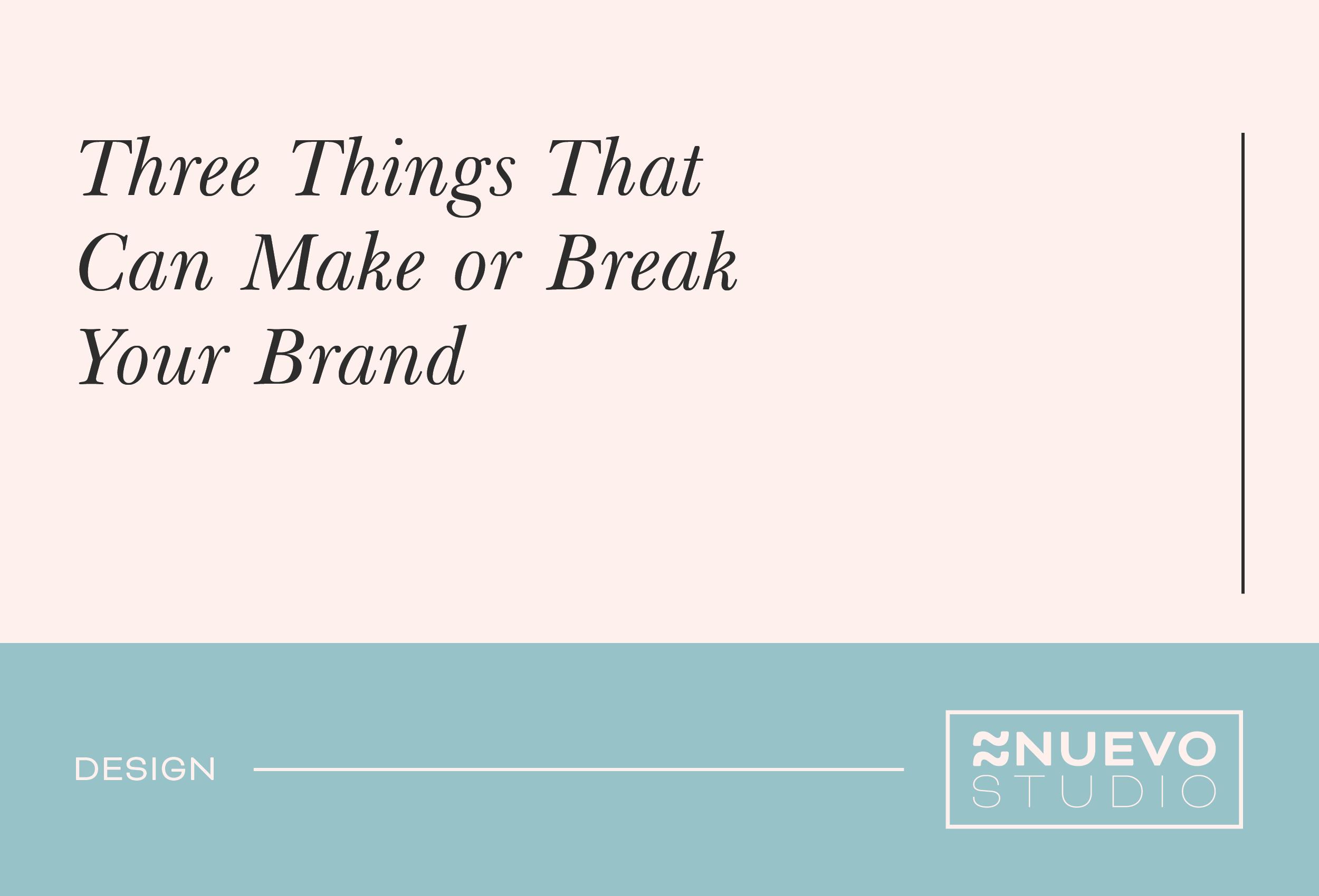 B21-NS-3thingsmake or break your brand-SM-V1_COVER-V2.png