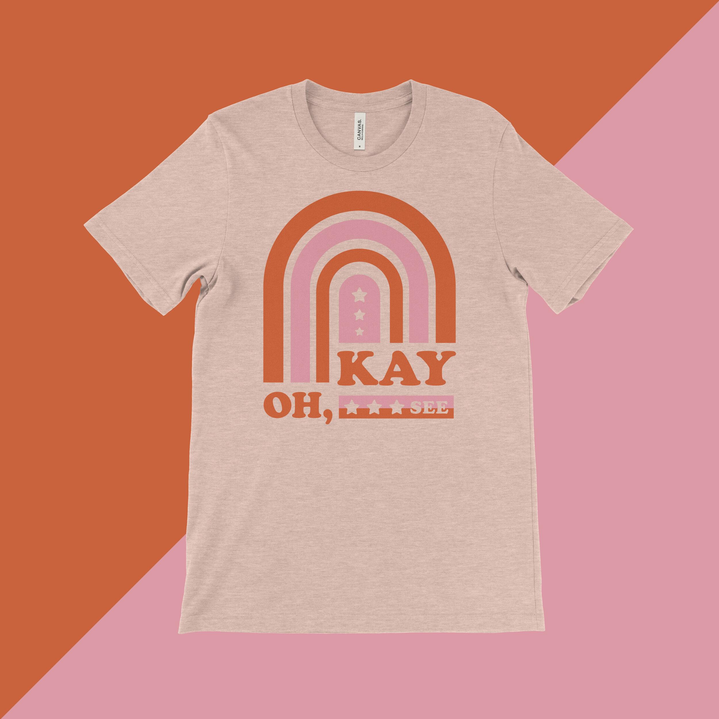 NHS-Oh Kay See-Peach-Mockup.jpg