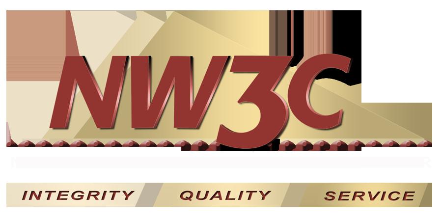 NW3C.jpg