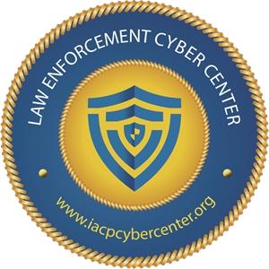 law-enforcement-cyber-center-logo-2B735BA1EE-seeklogo.com.jpg