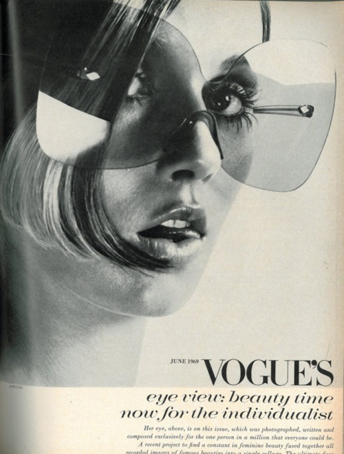 1969-Vogue-Cover.jpg