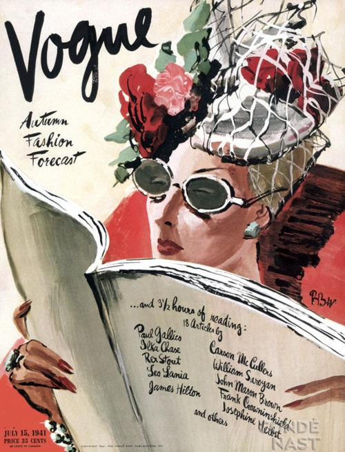 Vintage-Vogue-1941.jpg