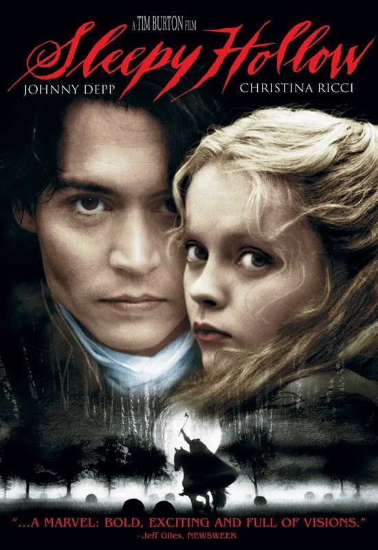 Sleepy-Hollow-1999-Hollywood-Movie-Watch-Online1.jpg