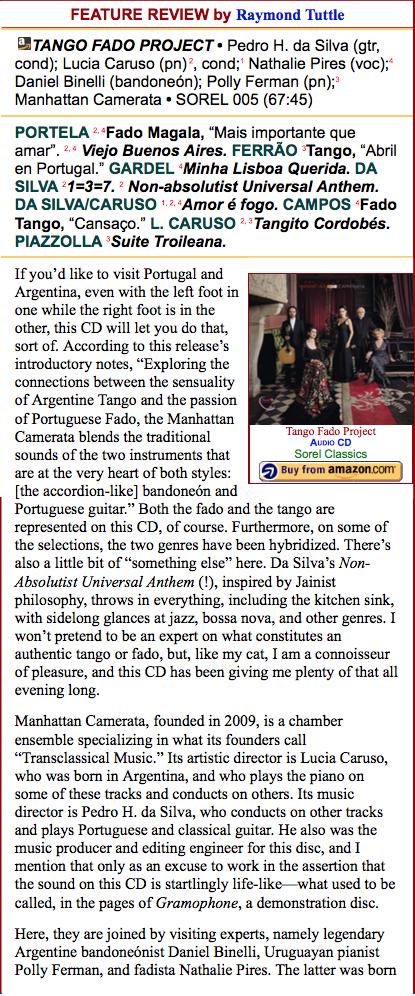 Fanfare Review Raymond Tuttle Pt. 1.png