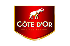 CoteDor.jpg