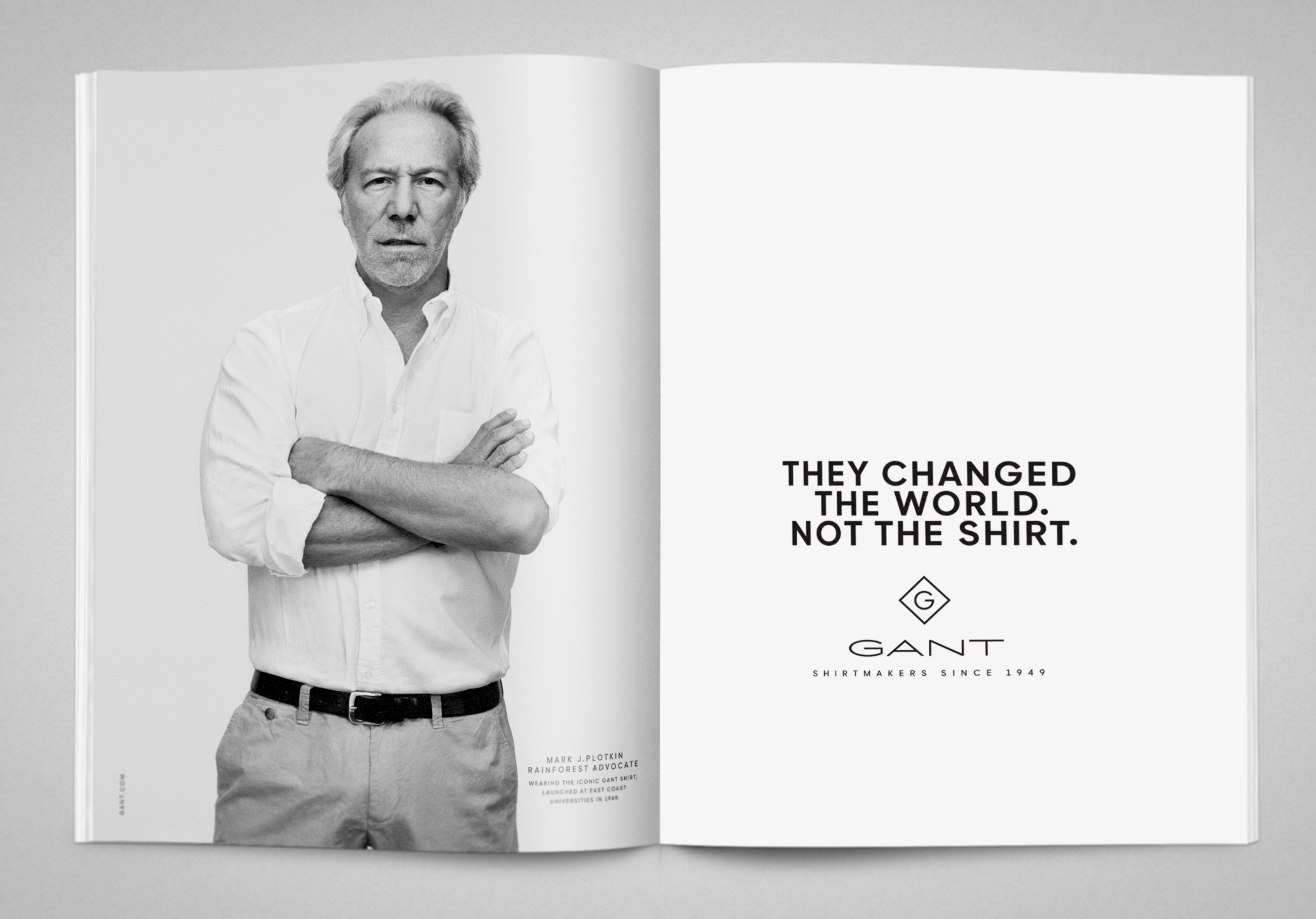 Magazine-MockUp-Mark.jpg