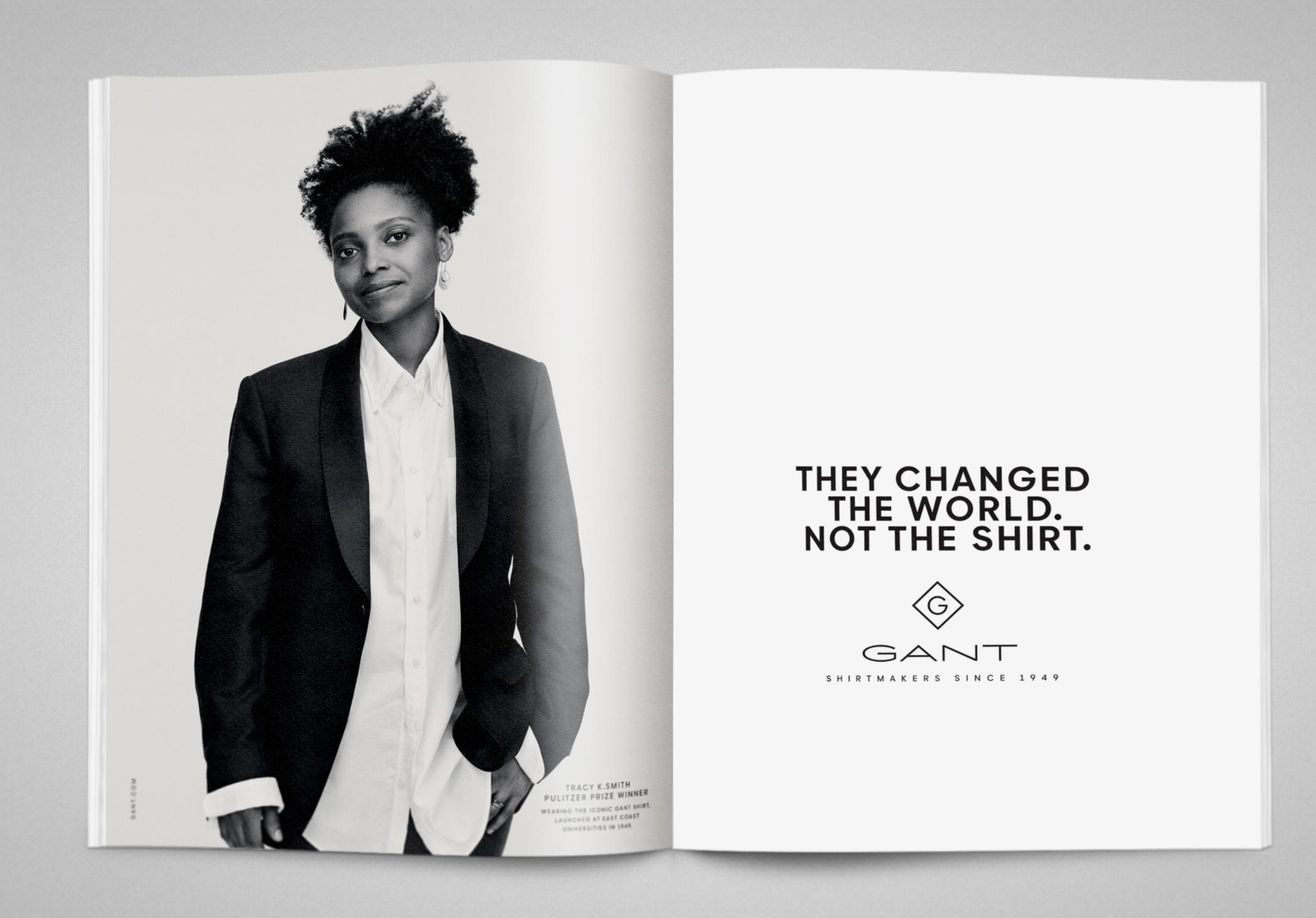 Magazine-MockUp-Tracy.jpg