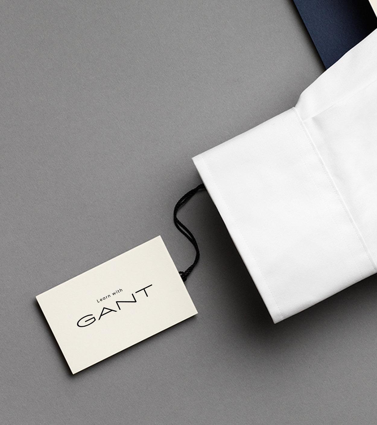GANT_Tags-1.jpg