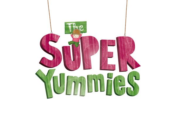 Super-Yummies.jpg