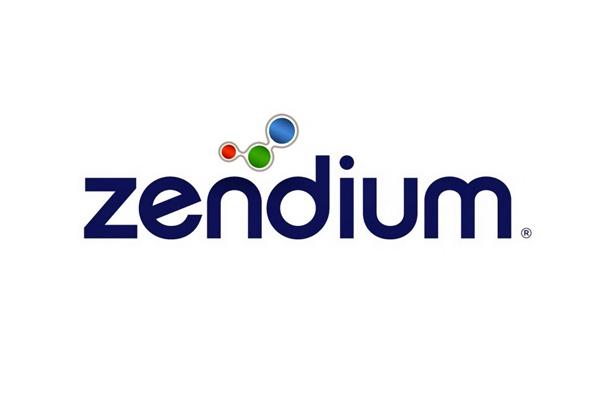 Zendium.jpg