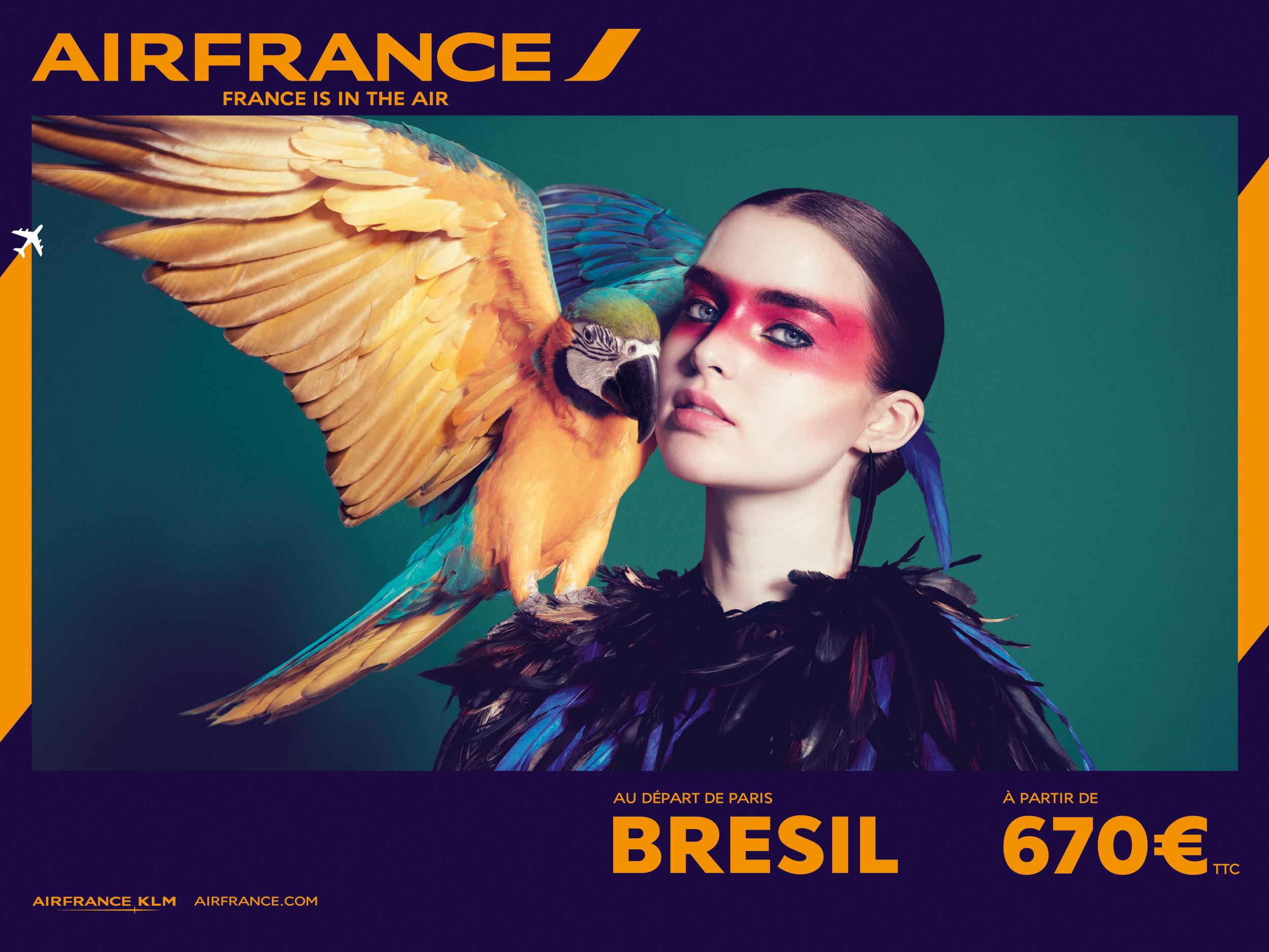 Air France Bresil.jpeg