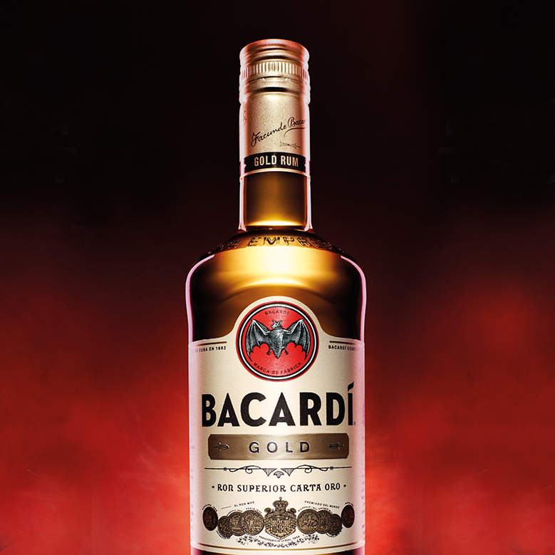 bacardi thumb.jpg
