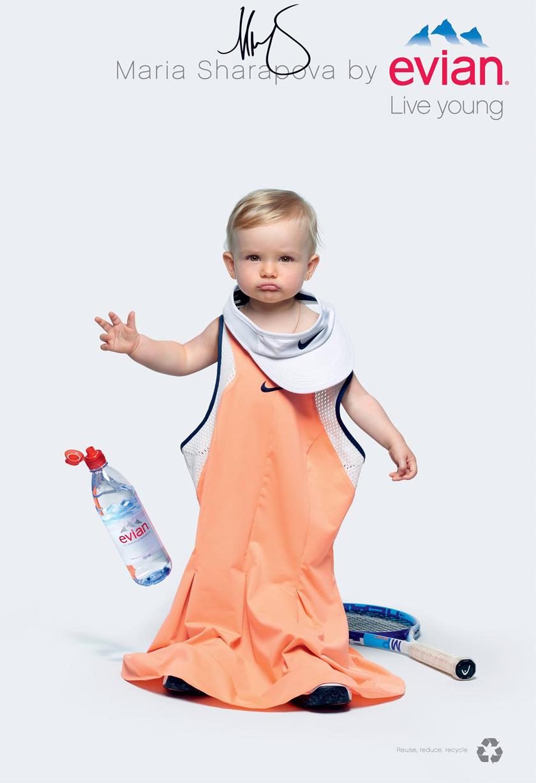 evian-babies-1.jpg