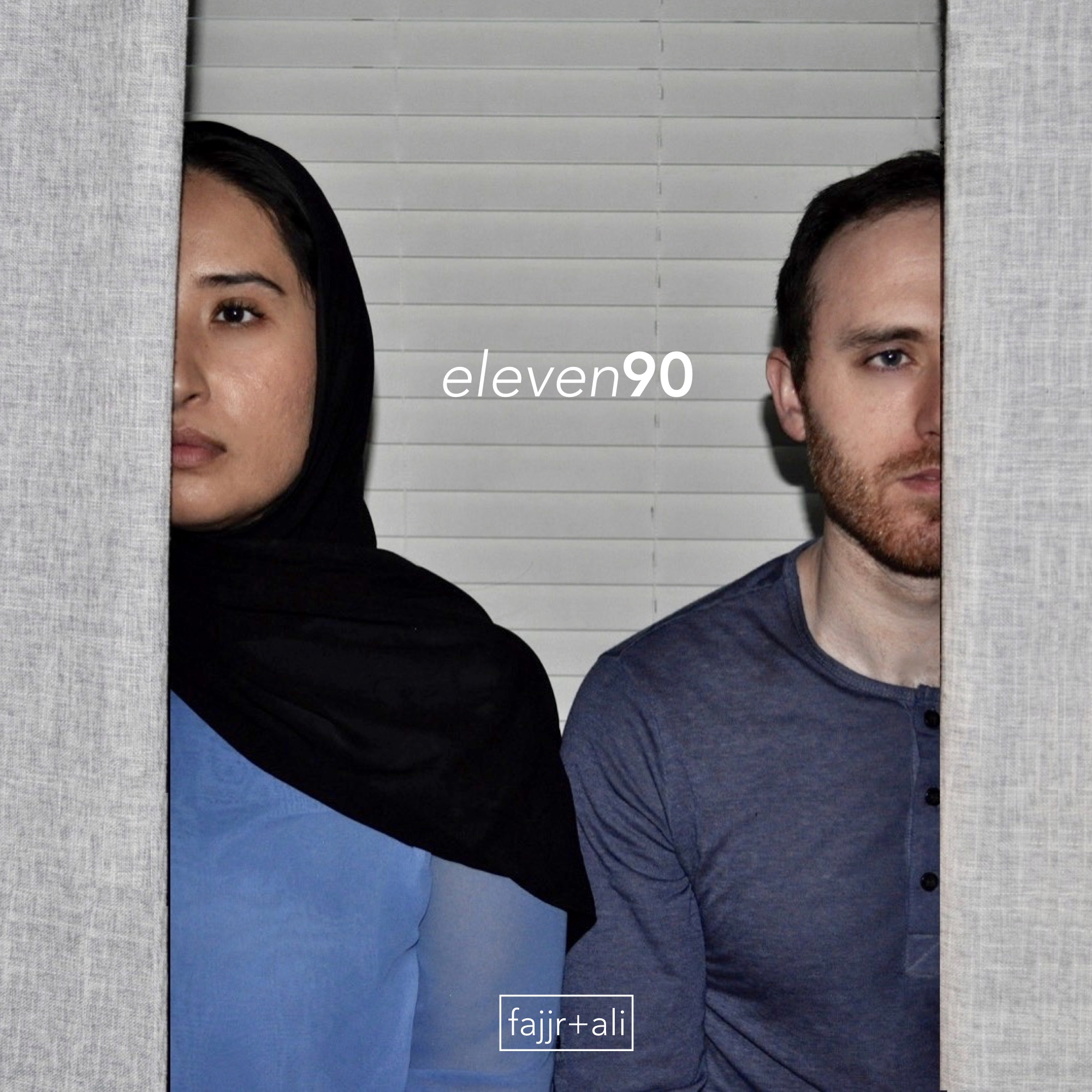 Buy the debut EP eleven90 -