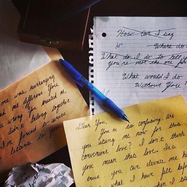 #writerwednesday #withoutyou