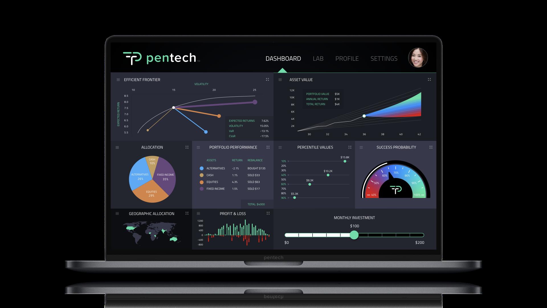 pentech-pres06b transparent slides.003.png