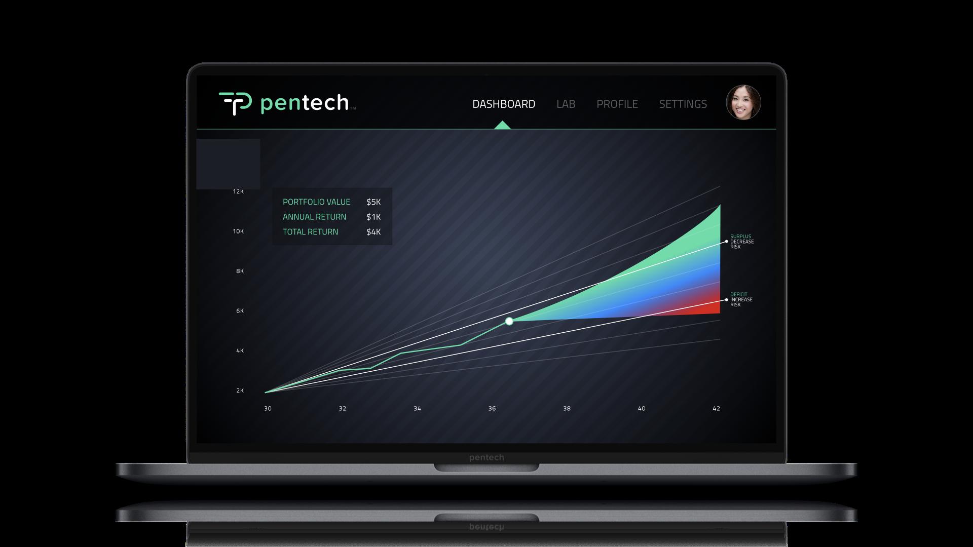 pentech-pres06b transparent slides.001.png