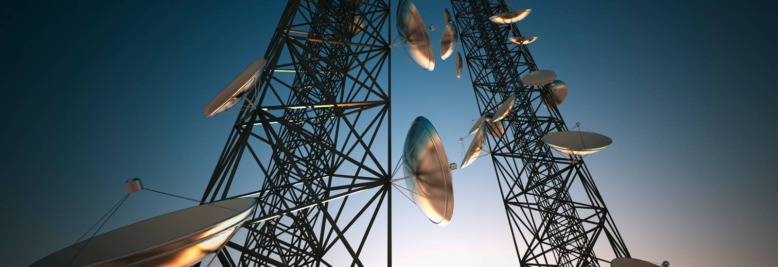 work-industries-telecommunications-services-by-solutions4business.jpg