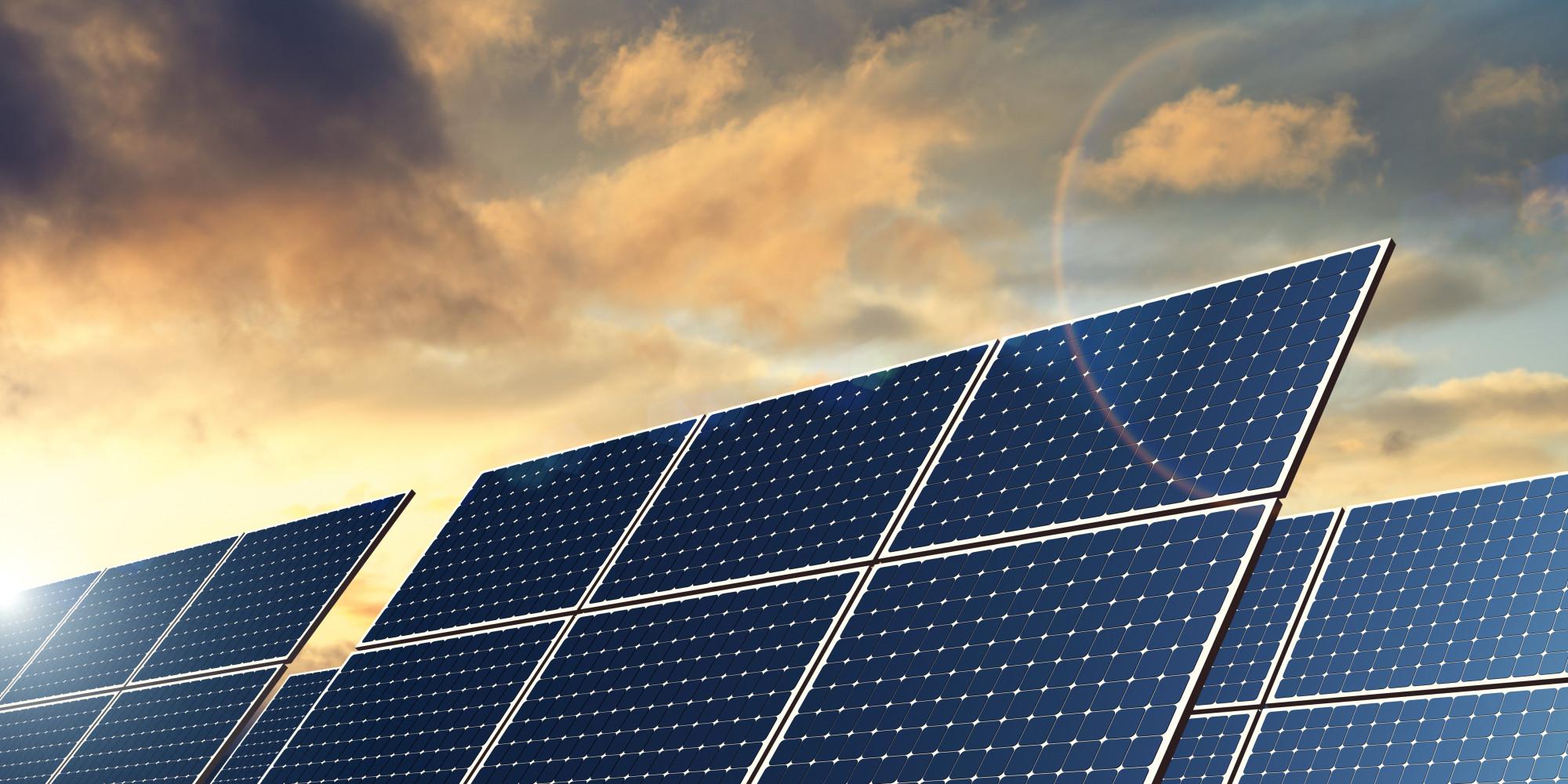 solar-power-farm.jpg