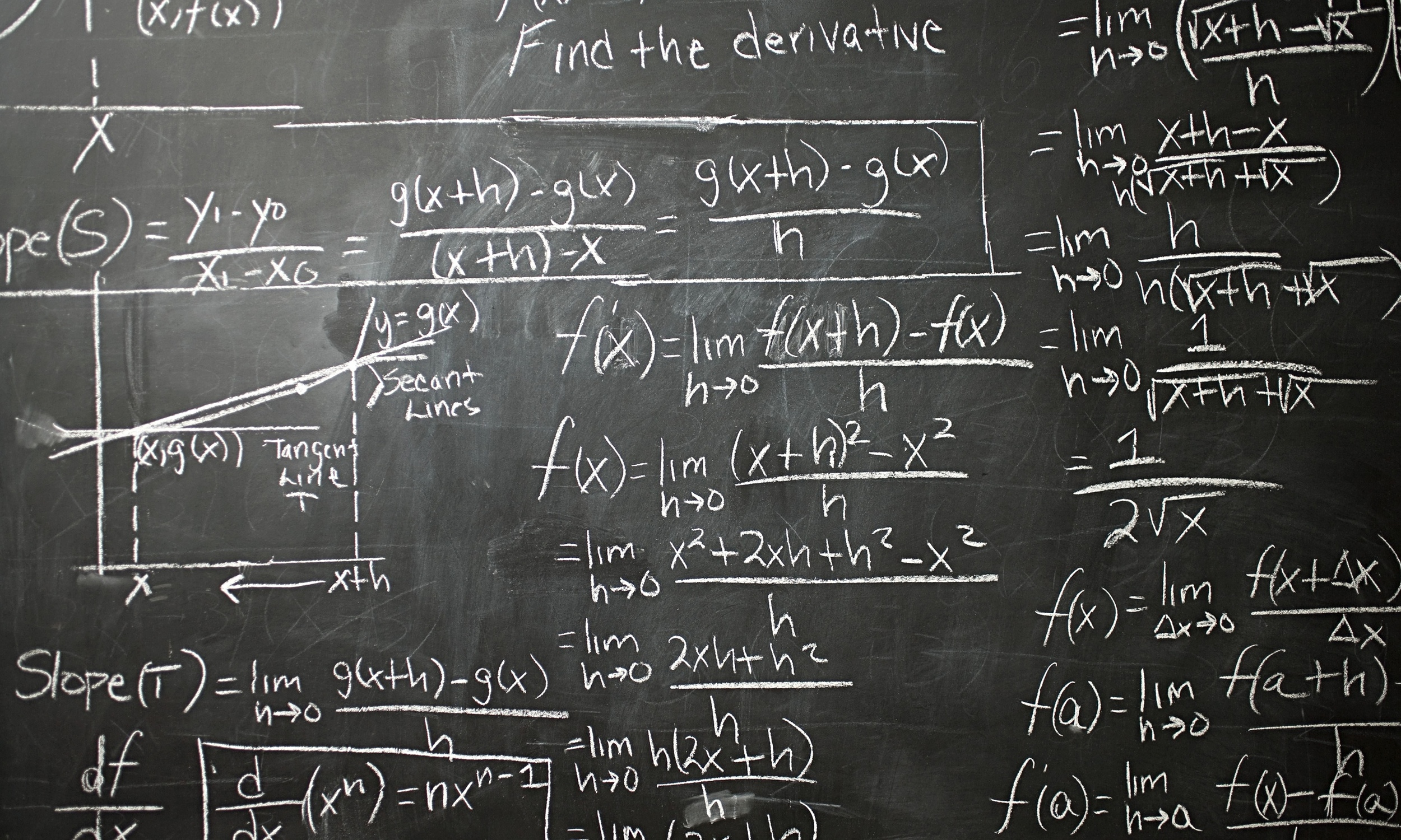 Calculus-on-blackboard-014.jpg