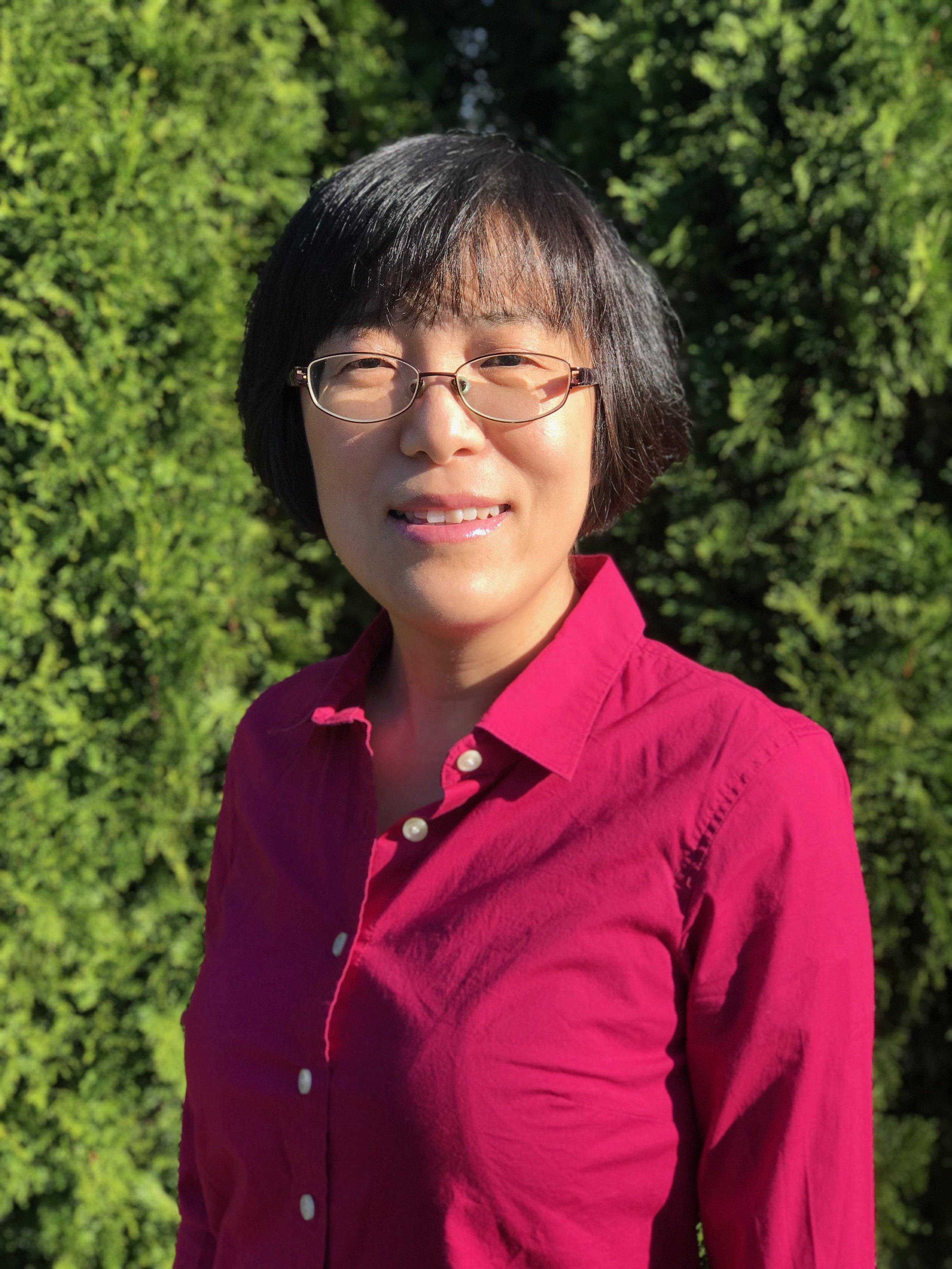 Xiaomei Wang.jpeg