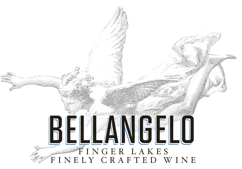 Bellangelo-Logo-Angel-Blue.jpg