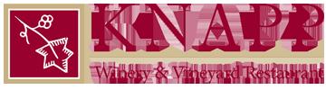 knapp-logo-2.png