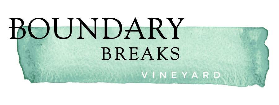 boundary breaks.jpg