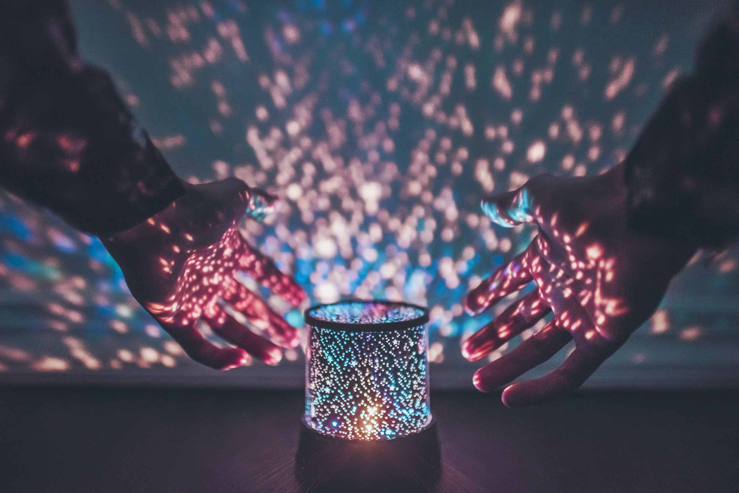 Photography Brandon Woelfel